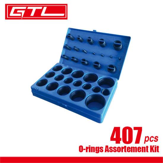 19 21 18 13 Metric Rubber O rings 3 5 10 22 7 11 4.4 Pack  5 14 16