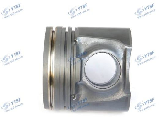 ISLE ISBE ISDE Truck Auto Spare Parts Piston C5267632