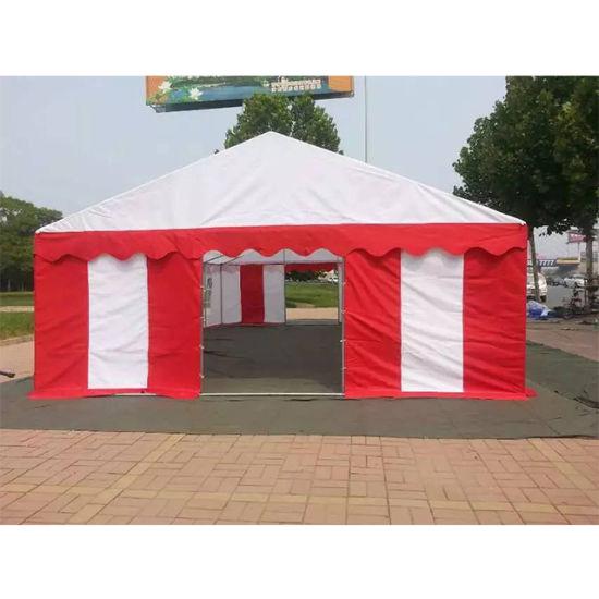 Party Tents Wholesale