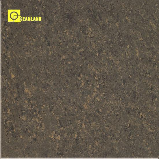 China Best Crystal Vitrified Granite Floor Tiles Price In Foshan