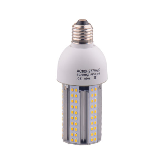 E27/Gx24 12W LED Corn Bulb for Ceiling Light Fixture