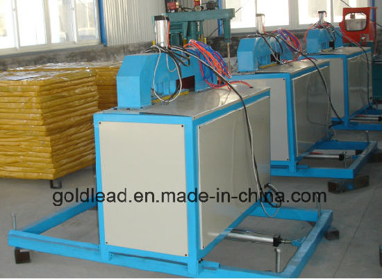 High Quality Experienced Best Price Hot Sale Pultrusion Machine pictures & photos