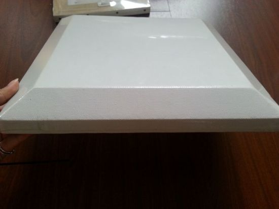 LARGE SIZE CANVAS ARTIST STRETCHED /& ACRYLIC PRIMED BOX FRAMED 100/% COTTON ART