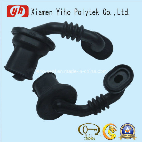 automotive rubber wiring harness sheath automotive grommets pictures &  photos