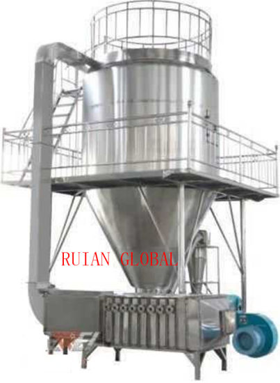 China Spray Dryer Price For Mini Small Lab China Lab