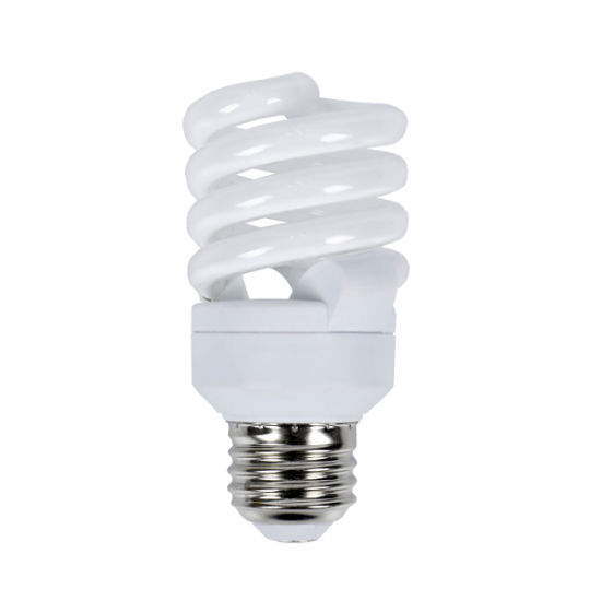 Compact Fluorescent 40W Florescent Light Bulbs with Waterproof