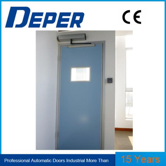 Automatic Swing Door Operator Slide Swing Door Swing Door Operator Swing  Door Mechanism
