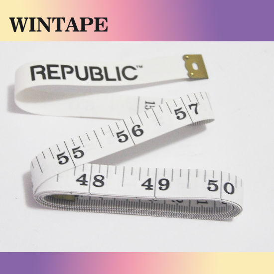 China Custom Printable Millimeter Ruler With Your Logo China
