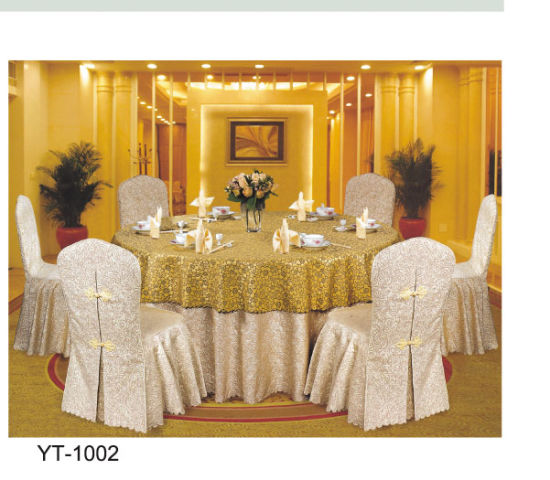 Outstanding China Banquet Table Cloth Chair Cover China Hotel Pabps2019 Chair Design Images Pabps2019Com