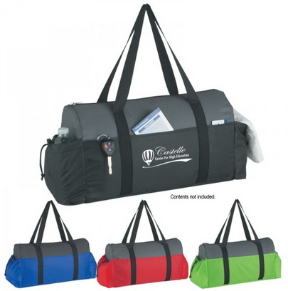 Sports, Weekend, Travel, Duffel, Outdoor, Gym Bags for Men