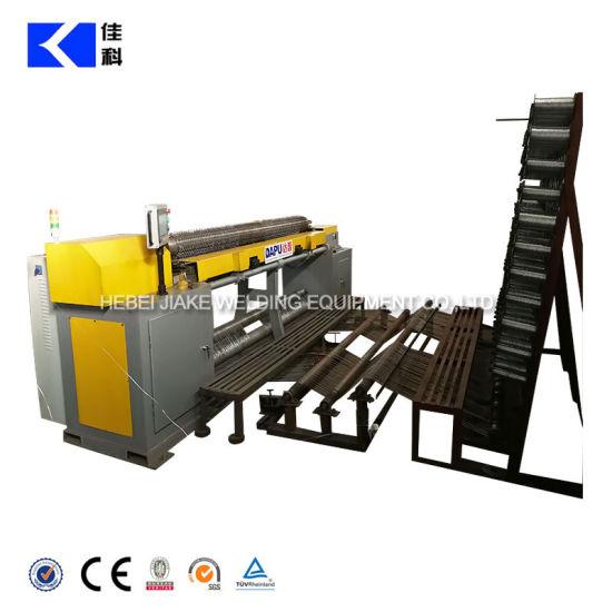 China Hot Selling Nw Series Hexagonal Wire Netting Machine Nw 40-44 ...