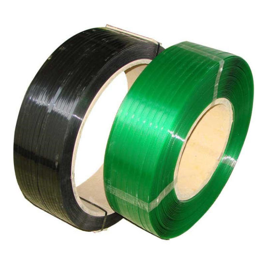 Pet Strap Machine Price /Pet Strapping Band Production Line/Pet Strap Making Machine Line