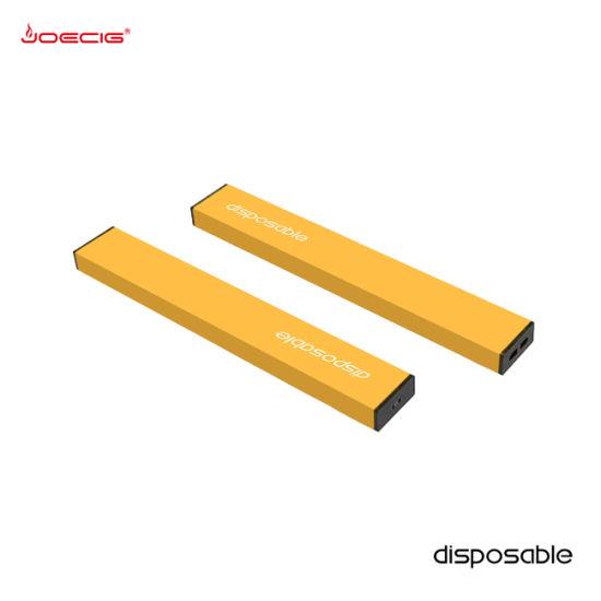2020 Newest Wholesale Disposable Vape Pen Mini Electronic Cigarette