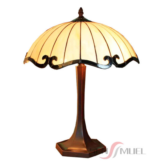 China Turkish Stained Glass Table Lamp Hotel Guest Bedroom Retro Tiffany Lamp China Tiffany Lamp Table Lamp