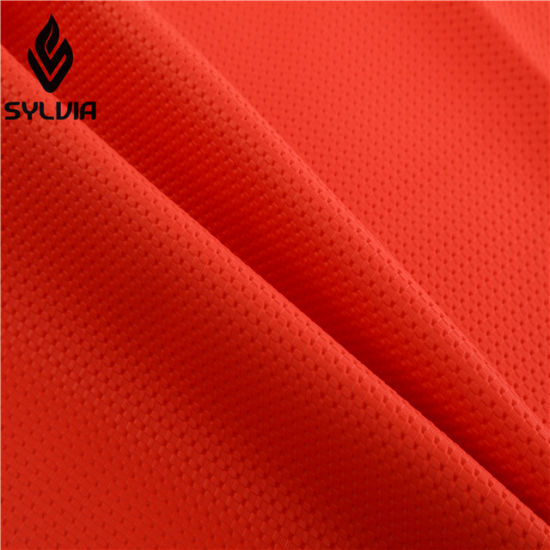 New Sytle Semi PU Leather for Car Seated and Furniture