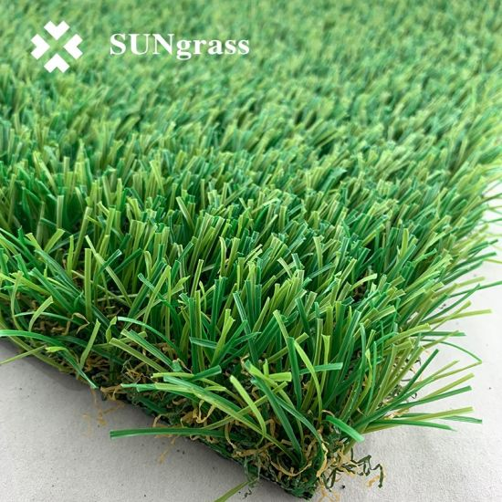 Turf For Dogs Indoor Outdoor Fake Gr