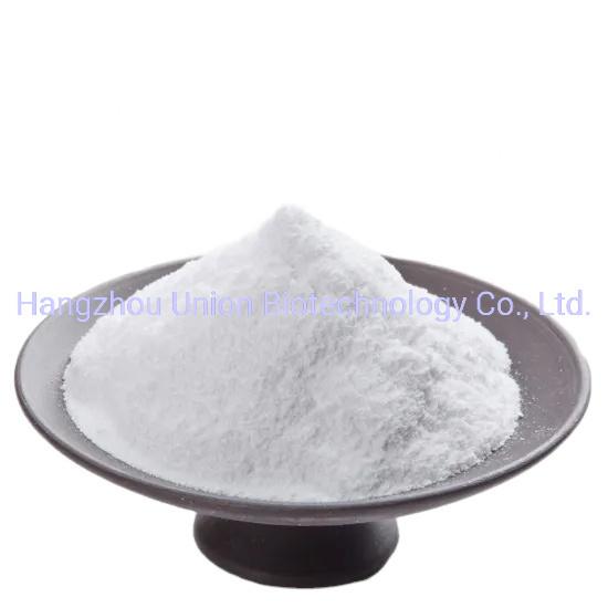 Food Ingredient Food Grade Propylene Glycol Alginate (PGA) CAS 9005-37-2