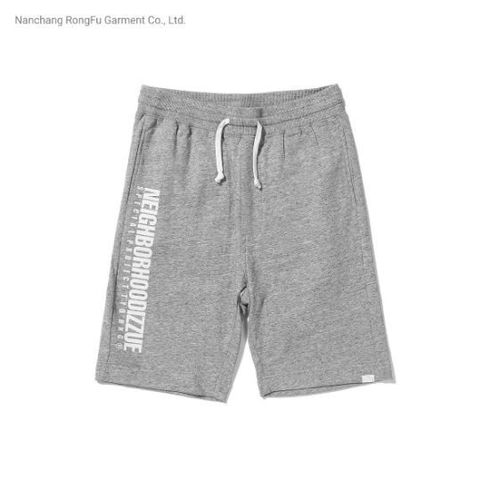 Men's Casual Sports Shorts Pants
