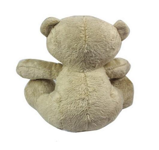 Cute Teddy Bear Stuffed Animals Doll pictures & photos