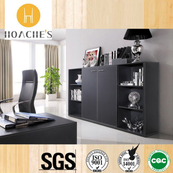 fashionable office design. Contemporary Office New Design Fashionable Book Cabinet For Office Used C3 With Fashionable Office Design