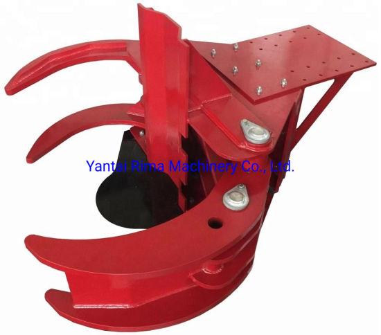 Tree Shear Cutter Energy Cutter for Cutting Trees