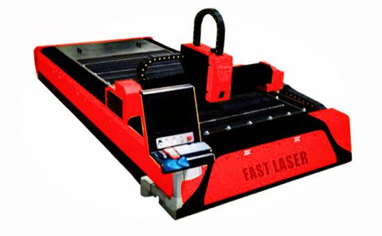 Laser Cutting Machine High Precision High Speed Machine