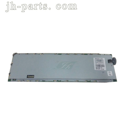 M5035 Control Panel Assembly Q7829-60189 Q7829-60102 Touchscreen