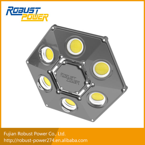 Industrial Floodlight Outdoor LED Lighting (RD240-AC)