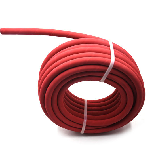 10mm EPDM Rubber High Pressure Compressor Air Hose for Reel