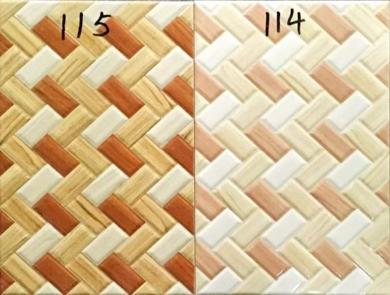 Pretty 12X12 Ceramic Tile Home Depot Thick 12X12 Vinyl Floor Tile Clean 12X24 Ceramic Tile Patterns 13X13 Floor Tile Old 2 By 2 Ceiling Tiles Bright2 X 12 Subway Tile China Glazed Ceramic Wall Tiles Injection 3D Effect 200*300mm ..
