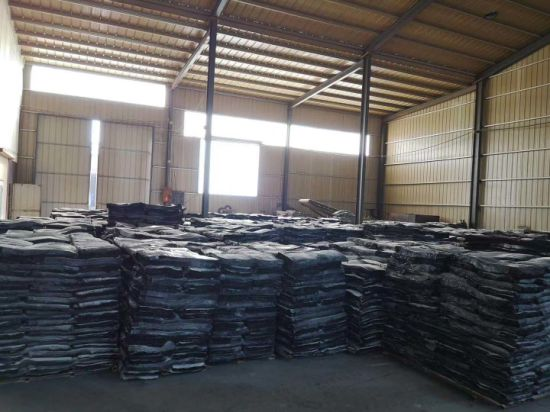 PP Recycled Rubber, Synthetic Natural Rubber, Color Rubber Board Recycled Rubber, Light Recycled Rubber