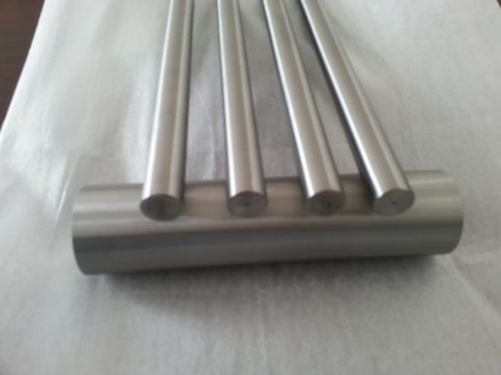 Ungrounded Tungsten Carbide Rods for PCB Cutting Tools