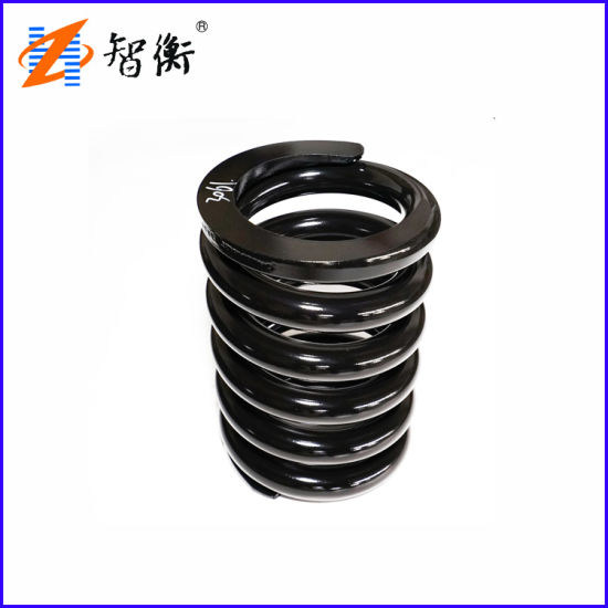 OEM 304 Stainless Steel Coil Compression Spring for Industrial