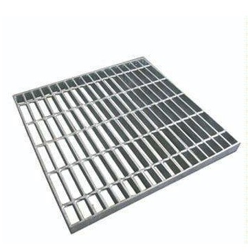 Strong Acid and Alkali Corrosion Resistance, Galvanized Steel Grating. 303 pictures & photos