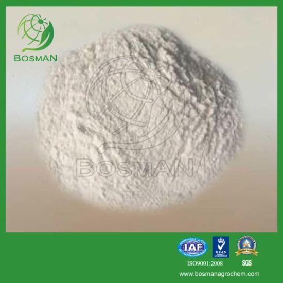Cyprodinil 98%TC, 50%WDG, 10%EC, 25%SC, 50%WP Fungicide