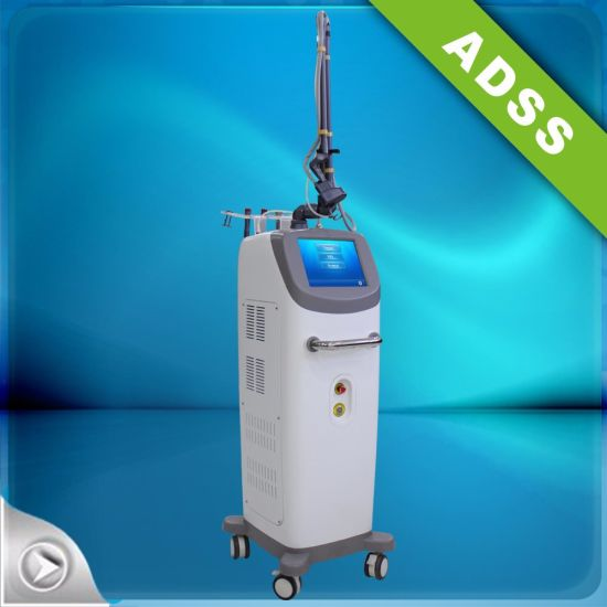 Fractional CO2 Laser for Vaginal Rejuvenation/ Vaginal Tightening pictures & photos