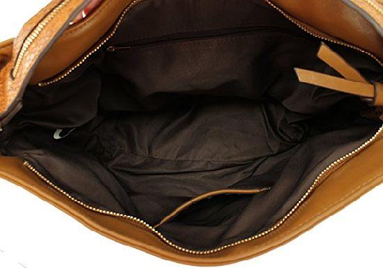 dbd30851cc19 Nice Designer Fashion Lady Handbags Ladies Handbags Women Bag PU Leather  OEM ODM Hot Sell High Quality Bags (WDL0405)