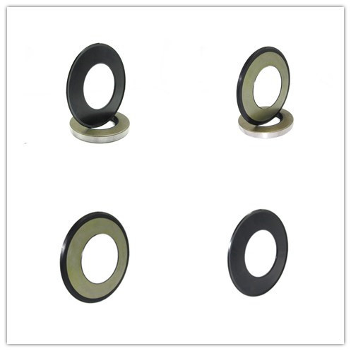 High quality Agricultural Machinery Parts Oil Seal of Rubber Grease Seal of Agricultural Machinery pictures & photos