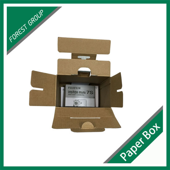 Paper Mug Carton for Wholesale in Shanghai pictures & photos