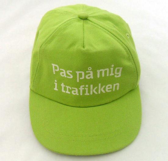 f6cb3249 China Green Custom Printing 5 Panel Hats for Men - China Hats for ...