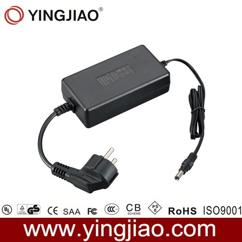 70W Laptop Power Adapter with CE pictures & photos