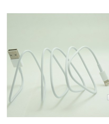 USB Cable for Apple iPhone 5 / iPhone 6