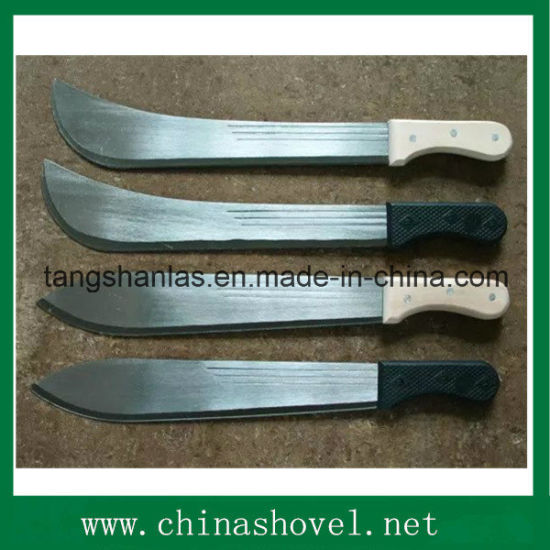 Best Quality Machete Most Popular Agricultural Hand Tool Sugarcane Machete
