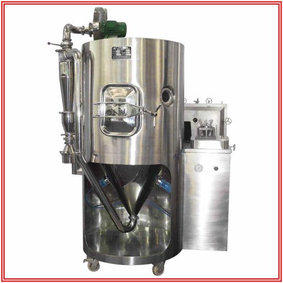 Spray Dryer/Spray Drier/ Spray Drying Machine for Ceramic Granule