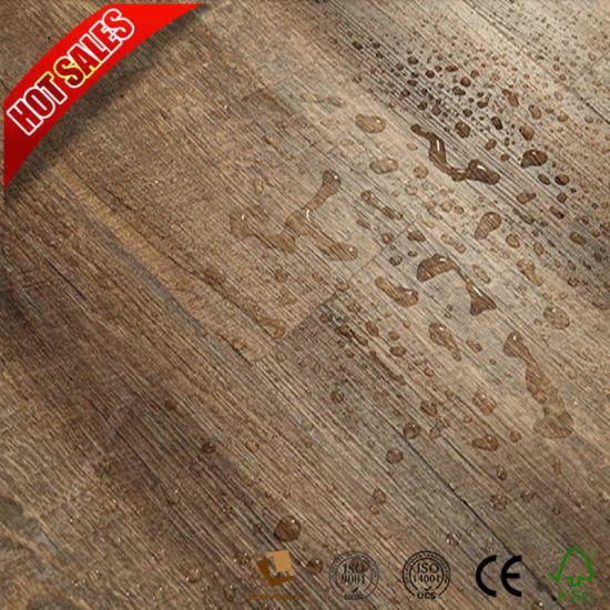 reclaimed for prices flooring floors hardwood plank cozy attachment wide wood