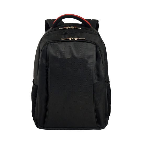 New Business Laptop Backpack with Large Capacity (SB6473)