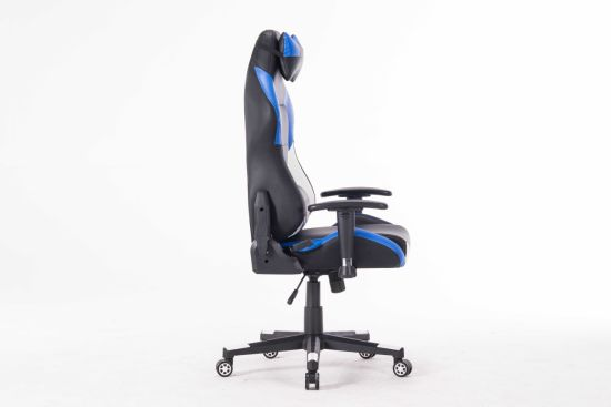 Tremendous Best Racing Style Leather Master Office Gaming Chair For Camellatalisay Diy Chair Ideas Camellatalisaycom