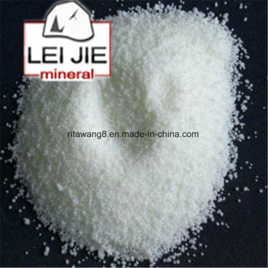 Manufacturer Stearic Acid Food Grade Stearic Acid Price Powder