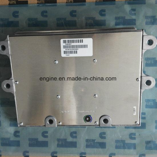 Cummins ISM M11 Engine Electronic Control Module 4963807