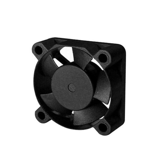 30X30X10mm 30mm 12V 12000rpm High Cfm Micro DC Fan